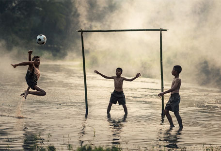 sport-against-poverty